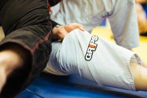 technique conseil blog jiu jitsu