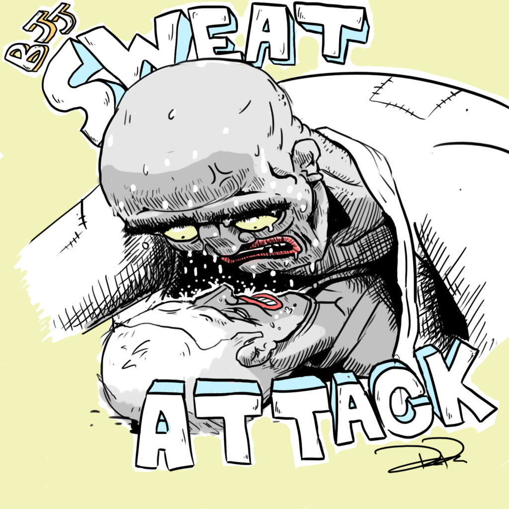 bjj_sweat_attack_by_dubious_dom-d868n0x