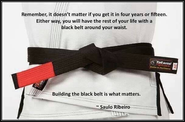 black-belt-photo