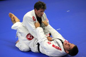 closed-guard-bjj