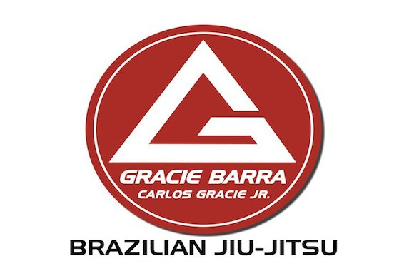 gracie-barra113