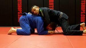 position de la tortue jjb jiu jitsu