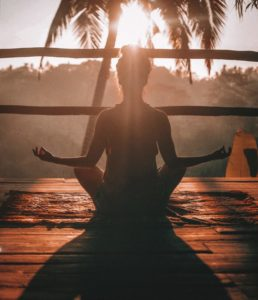 jiujitsu bresilien meditation concentration