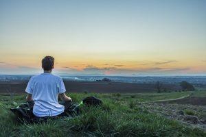 meditation-jiu jitsu brésilien