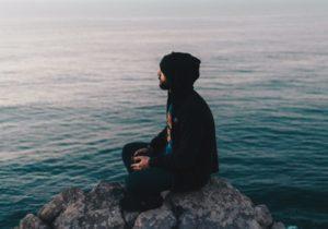 meditation jjb relaxation