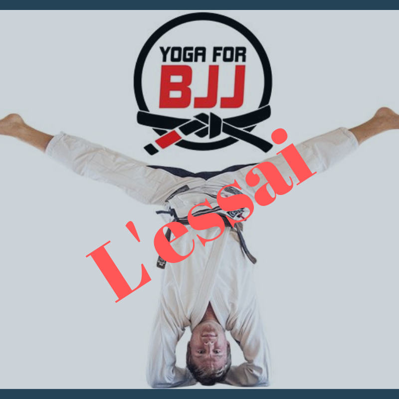 essai yoga for bjj test review