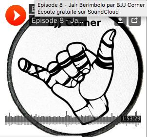 bjj corner episode 8