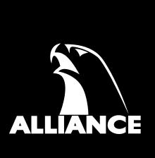 Alliance_jiu-jitsu