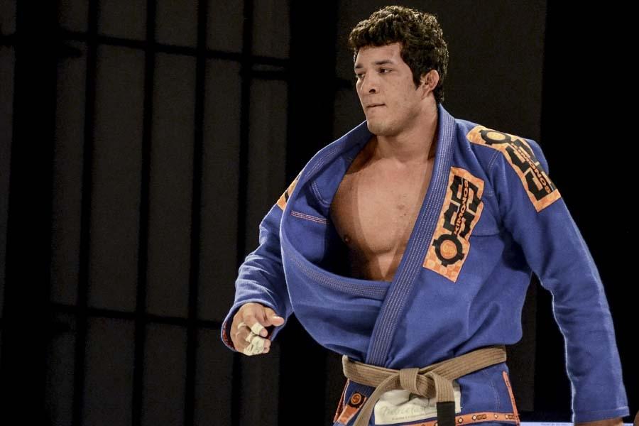 hulk classement meilleurs combattants de jiu jitsu bresilien