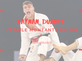 Kaynan Duarte