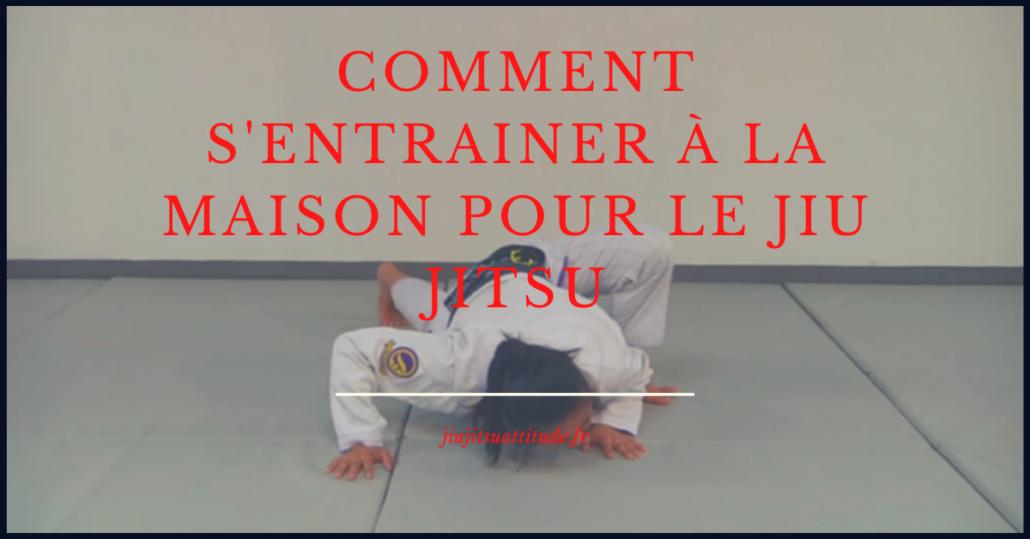 jiujitsuattitude.fr