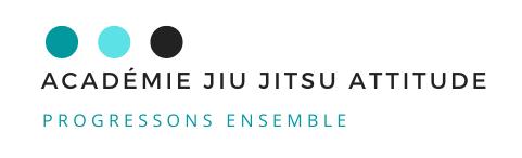 Academie Jiu JItsu Attitude (1)